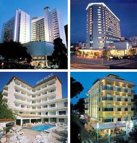 Hotels Flight Tickets Holiday Visa Passport Hotels Resorts Trinidad & Tobago Visum